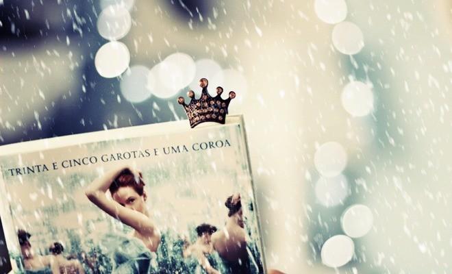 15 смразяващо красиви зимни корици на книги