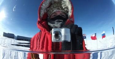 Работа и живот на Антарктида - antarctic_sue