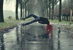Инди микс за март 2014 - The Deviant Epoque