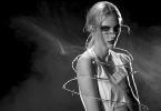 Видеоклип към Monarchy - Living Without You