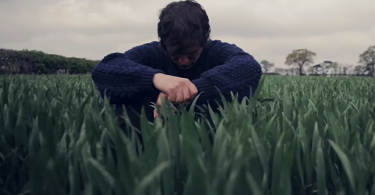 Little Comets - Salt video thumb