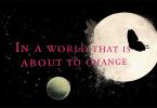 Цитати 1Q84 Мураками
