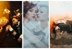 Фотографии на Софи Блек