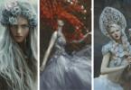 A.M. Lorek - 3 фотографии
