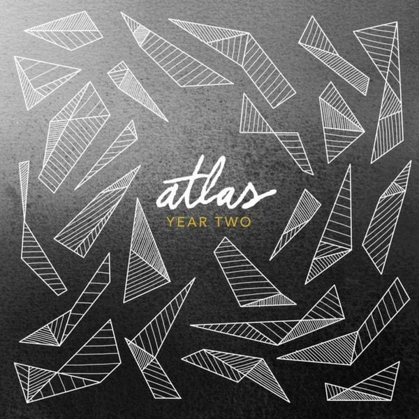 Sleeping At Last - Atlas: Year Two
