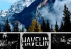 Havelin - Closing Time колаж - ревю на песен